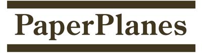 毎月発行paperplanes(タマパックの広報誌)