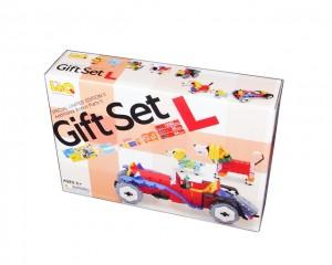 744_a_giftset-m