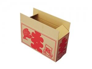 大入り箱2