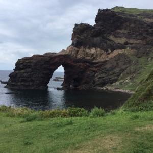 隠岐の島2