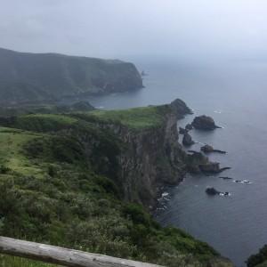 隠岐の島1