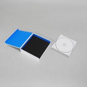 ソフト用パッケージ内箱3