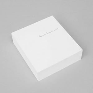 ソフト用パッケージ内箱1