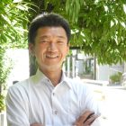 Uchimoto